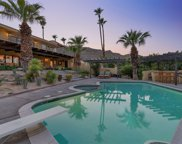 67800 Foothill Road, Cathedral City image