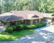 24 Sunfield Drive, Carolina Shores image
