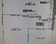 Tbd Cr 37, Fort Lupton image