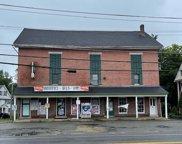 440 Main Street, Townsend, Massachusetts image