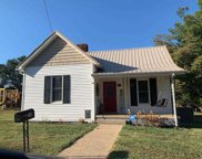 514 Mccaslin Avenue, Sweetwater image