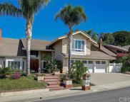 2173 Calle Riscoso, Thousand Oaks image