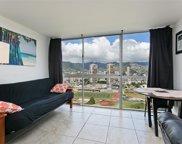 2211 Ala Wai Boulevard Unit 3002, Honolulu image