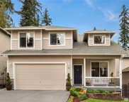 13 166th Place SE, Bothell image