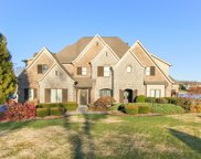 3639 Waterside Way, Louisville image