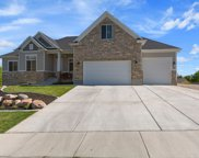 5943 W Highland View Dr, Highland image