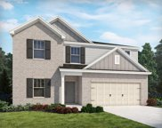 507 Fall Creek Cir, Goodlettsville image