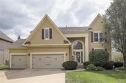 5805 W 153RD Terrace, Overland Park image