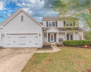 17917 Hollow Brook  Court, Noblesville image