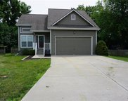 1001 Nw Pennington Place, Blue Springs image