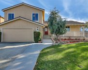 5812 Rohn Way, San Jose image