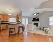 3415 Connie Ln, Middleton image