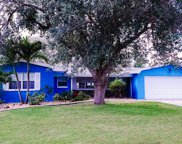 37 Riverview Lane, Cocoa Beach image