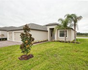 2834 Sail Breeze Way, Kissimmee image