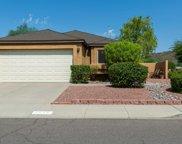 4020 W Villa Linda Drive, Glendale image