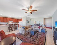 5153 Taylor DR, Ave Maria image