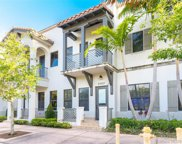 8362 Nw 52nd Ter Unit #., Doral image