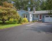 10 Highland  Road, Windsor Locks image