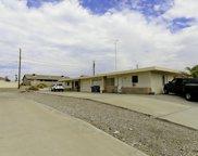 3361/ 3363 Oro Grande Blvd, Lake Havasu City image