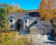 10774 Cougar Ridge, Littleton image