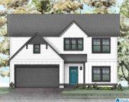 1690 Baxter Avenue, Springville image