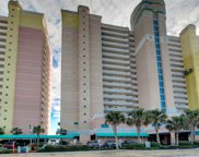 2713 S Ocean Blvd. Unit 822, North Myrtle Beach image