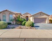 9814 S 26th Lane, Phoenix image