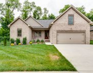 159 Odie Ray St, Gallatin image