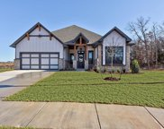 2100 Asaro Way, Edmond image