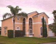 2715 Scarborough Drive, Kissimmee image