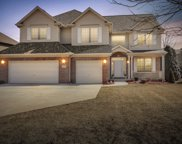 11751 Winding Trails Drive, Willow Springs image