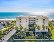 925 N Highway A1a Unit #606, Indialantic image