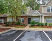 509 South  Square, Bluffton image