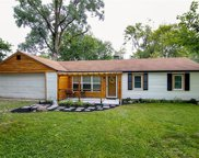 319 S ROUTIERS Avenue, Indianapolis image