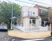 51-01 65th  Street, Woodside image
