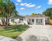 9222 92nd Street, Seminole image