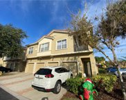 7501 Pellham Way Unit B21/U70, Kissimmee image