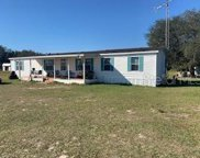 9941 Sandy Pines Road, Clermont image