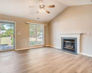 7900  Maple Valley Place, Charlotte image