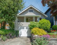 932 N 83rd St, Seattle image
