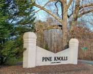 Whispering Pines Drive, Kernersville image