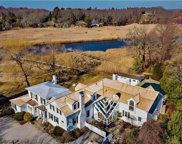 21 Ferry  Road, Old Lyme image
