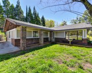 3822  Runnymeade Court, Placerville image
