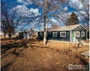 2000 Timberline Ln, Fort Collins image