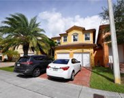 11211 Nw 84th St Unit #11211, Doral image