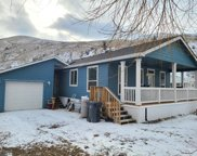 1321 Old Cariboo Road Unit 3, South West image