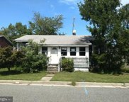 329 Ives   Avenue, Penns Grove image
