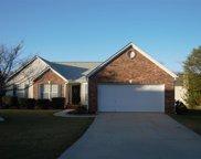 318 Oakboro Lane, Simpsonville image