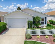 2401 Kingstree Place, The Villages image