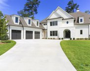 1006 Battle Creek Way, Atlanta image